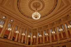 001_Lasvit_Rudolfinum_Prague_00MKT022_Photo_2009_mid
