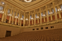 005_Lasvit_Rudolfinum_Prague_00MKT022_Photo_2009_mid