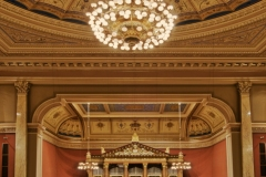 008_Lasvit_Rudolfinum_Prague_00MKT022_Photo_2009_mid