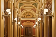 018_Lasvit_Rudolfinum_Prague_00MKT022_Photo_2009_mid
